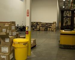 warehouse_0081