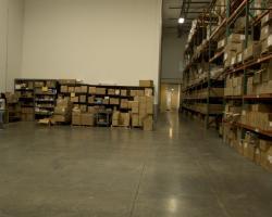 warehouse_0082