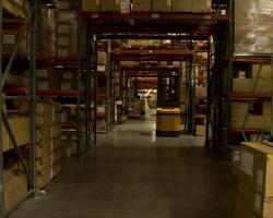 warehouse_0083
