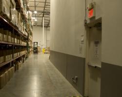 warehouse_0084