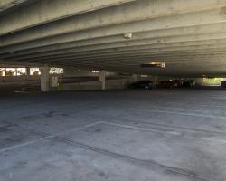 garage_0011