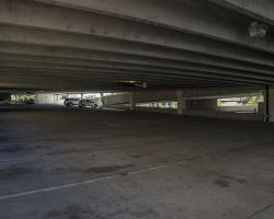 garage_0013