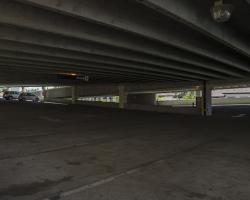 garage_0014