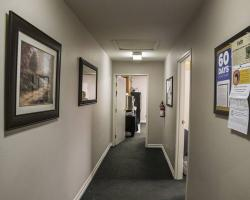 entrance-offices_0006