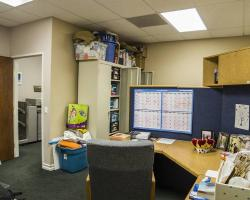entrance-offices_0007