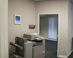 entrance-offices_0008