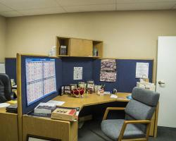 entrance-offices_0009