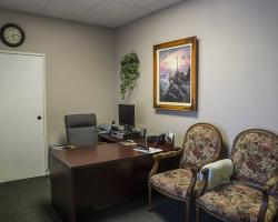 entrance-offices_0015