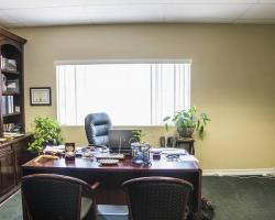 entrance-offices_0017