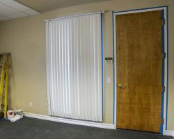 entrance-offices_0018