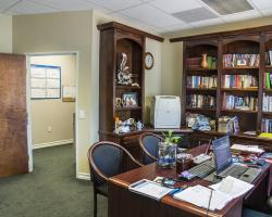 entrance-offices_0020