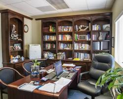 entrance-offices_0021