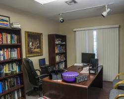 entrance-offices_0022