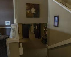 entrance-offices_0025