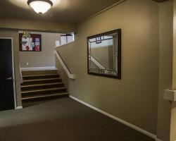 entrance-offices_0027