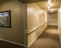 entrance-offices_0028