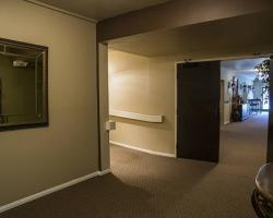 entrance-offices_0029