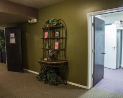 entrance-offices_0030
