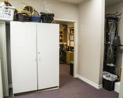 entrance-offices_0031