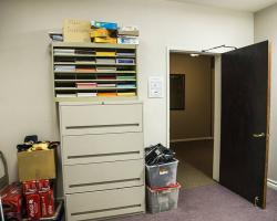 entrance-offices_0032