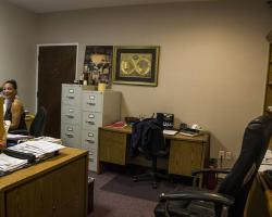 entrance-offices_0034