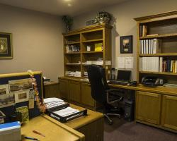 entrance-offices_0035