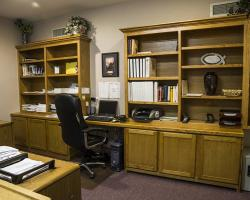 entrance-offices_0036