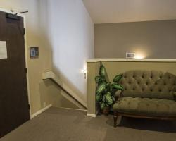 entrance-offices_0042
