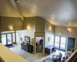 entrance-offices_0043
