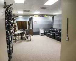 entrance-offices_0045