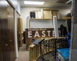 entrance-offices_0047