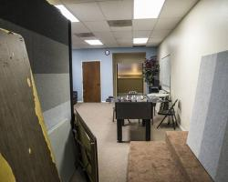 entrance-offices_0048