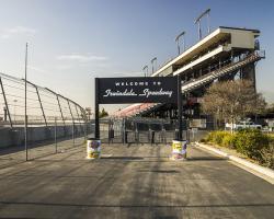 grandstand-racetrack_0003