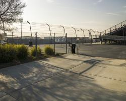 grandstand-racetrack_0005