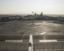 grandstand-racetrack_0024