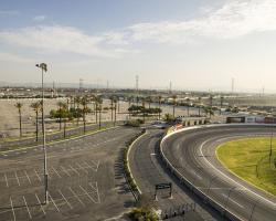 grandstand-racetrack_0026