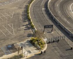 grandstand-racetrack_0027
