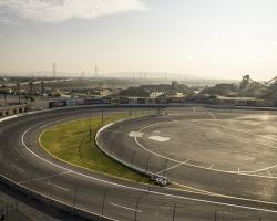 grandstand-racetrack_0028