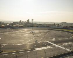 grandstand-racetrack_0029