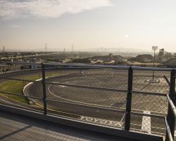 grandstand-racetrack_0032