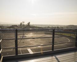 grandstand-racetrack_0033
