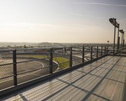grandstand-racetrack_0034