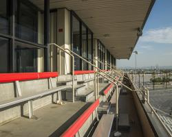 grandstand-racetrack_0039