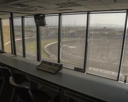 grandstand-racetrack_0049