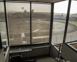 grandstand-racetrack_0051