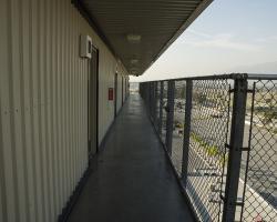grandstand-racetrack_0057