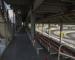 grandstand-racetrack_0060
