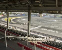 grandstand-racetrack_0061
