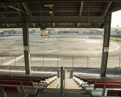 grandstand-racetrack_0062