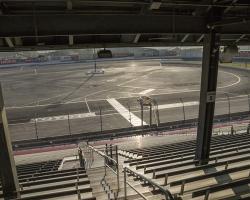 grandstand-racetrack_0065